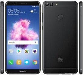 Huawei p10 brand new on EE