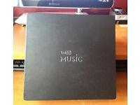 Google Nexus 5X. Sim Free. Like Brand New. 32GB.Super Rare Box. Cash or Swap.