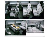 Mazda Bongo Friendee 1998