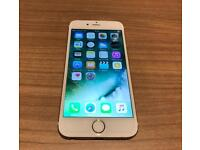 Iphone 6s 16gb 02 Giffgaff