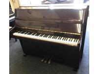 Young Chang modern piano