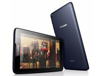 8 Inch Lenovo TAB A8 Android Tablet