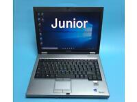 Toshiba Fast Laptop, 3GB Ram, 250GB, Dual-Core ,Windows 10 Microsoft office,Excellent Cond