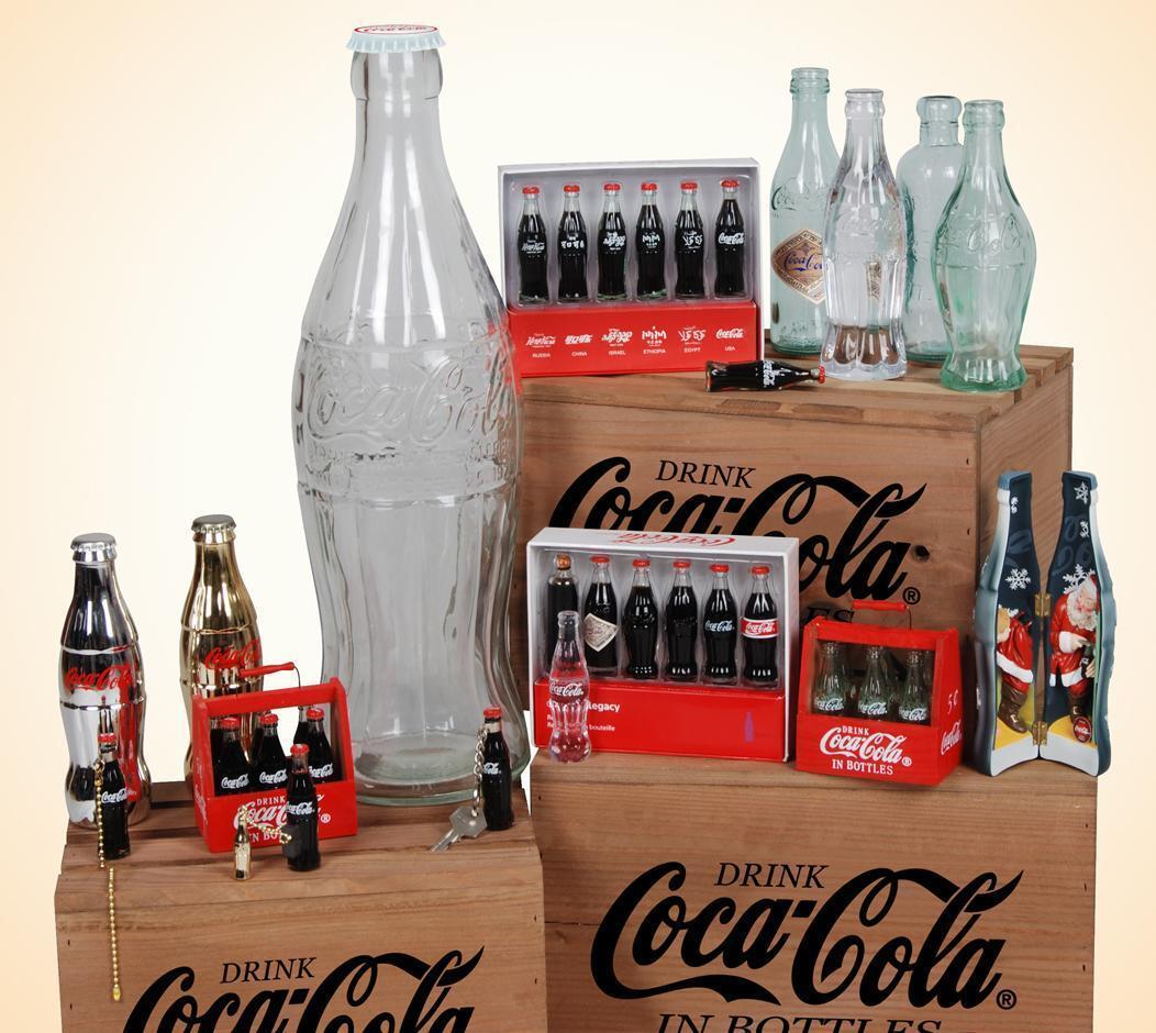 CocaColaStore