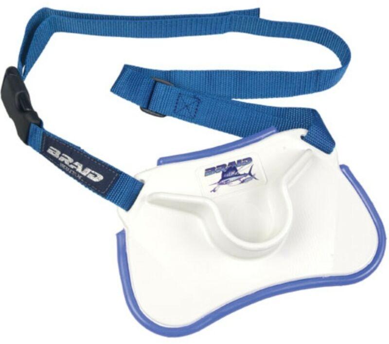BRAID Dolphin™ Fighting Belt