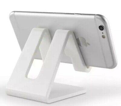 Supporto Smartphone tablet palmari da tavolo scrivania
