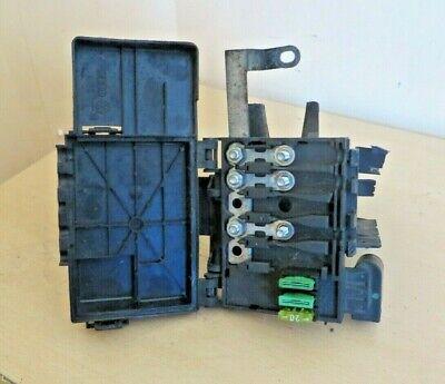 ATO Standard Sicherung Auto Pkw KFZ Sicherung Box Sortiment 81-teilig Werkzeug