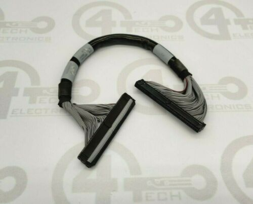 Universal Instruments Head Interface 1 Cable 48872902