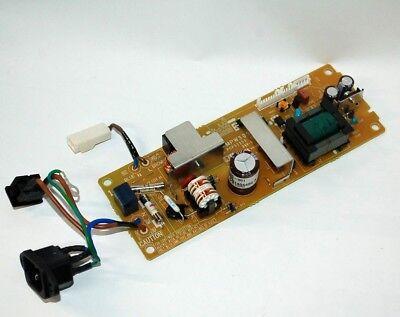 (Genuine Brother HL-2270DW Power Supply Board HL-2240, HL-2220, HL-2230 LVPS)