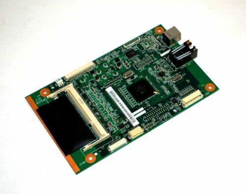 HP LaserJet P2015DN P2015N Formatter Circuit Main Logic Board Q7805-60002