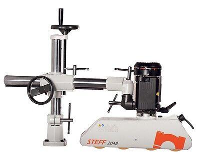 Sale Steff Power Feeder Model 2048 Sale