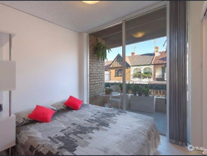 Studio just steps from the beach Bondi Eastern Suburbs Preview