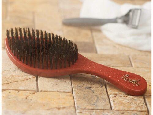 royalty wave brush bk 1 1 medium