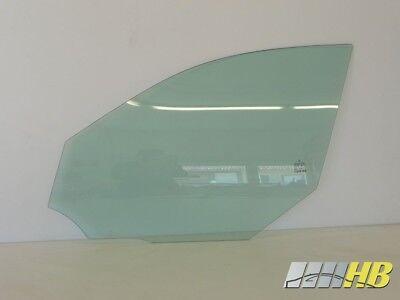 Fensterscheibe Scheibe vorne links Mercedes E-Klasse W212 A 2127250710