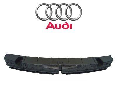 For Audi Q5 13-16 SQ5 14-16 Front Foam Bumper Absorber GENUINE 8R0 807 550 E