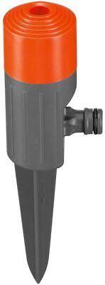 GARDENA Classic Spray Sprinkler Fox: Gentle lawn sprinkler for the smallest are