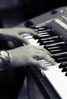 Christian Piano/Keyboard player wanted