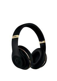 RARE! Beats Studio 2.0 Wireless Alexander Wang Limited Edition