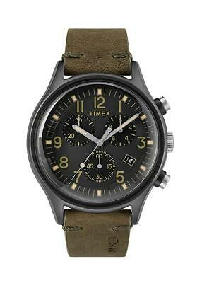 TIMEX GENTS WATCH MODEL MK1 (TW2R96600)