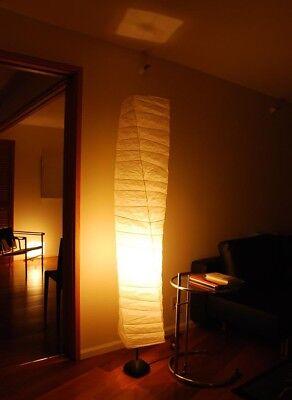 Isamu Noguchi AKARI 30N ST2 Lamp Shade Only Stand Light Japanese Style F/S New