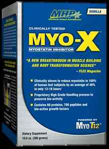 MHP-MYO-X-Myostatin-Inhibitor-Powered-by-MYO-T12-MUSCLE-BUILDER-300-grams