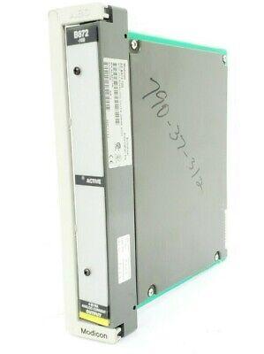 SCHNEIDER MODICON TSX DEY 16D2 INPUT MODULE 24VDC NEW CONDITION IN BOX