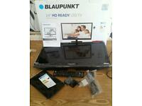 blaupunkt led tv