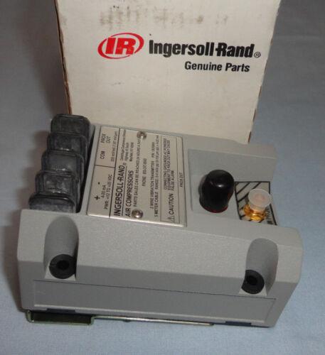 Ingersoll Rand 68142462 Vibration Transmitter IR NEW