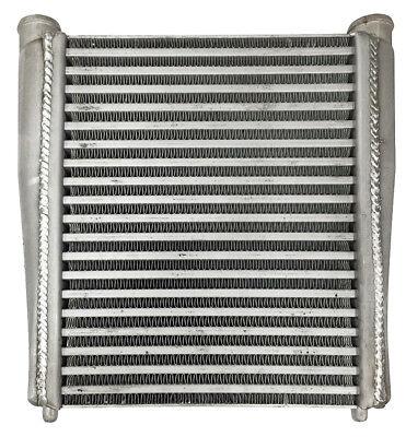 Lva15119 Charge Air Cooler For John Deere 4520 4720 Tractors