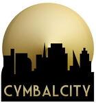 cymbalcity