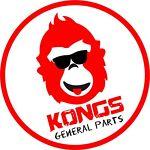 Kongs General Parts