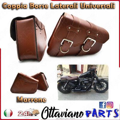 7f025959fb Borsa Laterale Moto Bmw usato | vedi tutte i 78 prezzi!