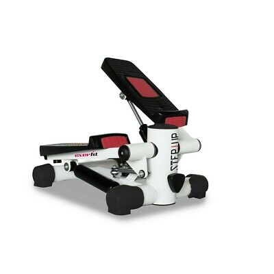 Stepper Everfit Mini Stepper STEP UP con movimento meccanico verticale