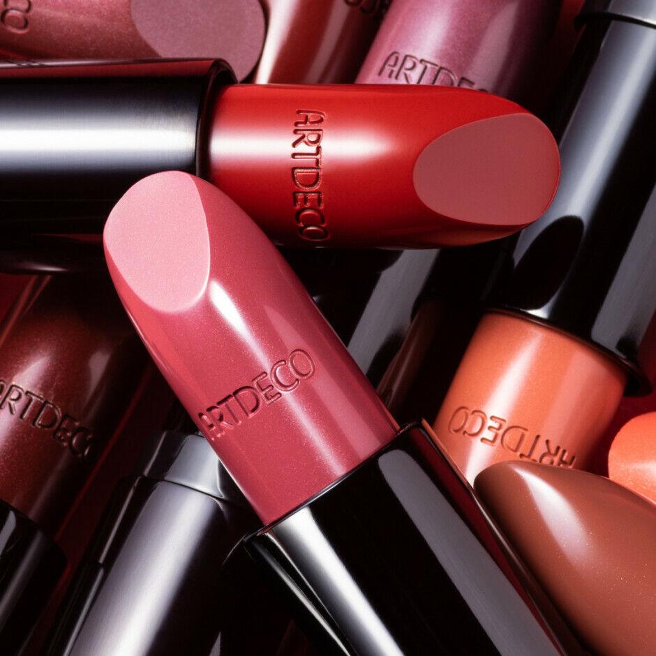 Artdeco Perfect Color Lipstick, 4 g versch. Farben NEU