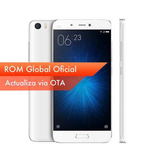 XiaoMi-Mi-5-SnapDragon-820-1-8Ghz-3Gb-RAM-32Gb-ROM-5-15-Pulgadas-16-Mp-SONY