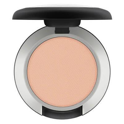 MAC Powder Kiss Matte Eye Shadow  BEST OF ME  .05 oz / 1.5 g  Brand New In