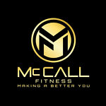 McCall Fitness