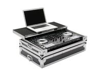 Pioneer DDJ-RZ Recordbox + Flight Case - Excellent Condition - Selling due to upgrade