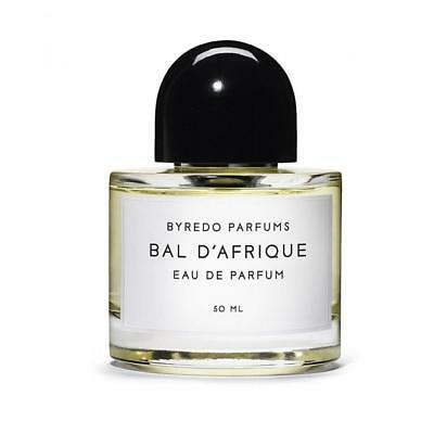 Byredo Bal D'afrique For Unisex EDP 5ML Travel Perfume Spray - Best Perfume segunda mano  Embacar hacia Spain