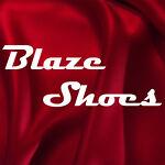Blaze Shoes