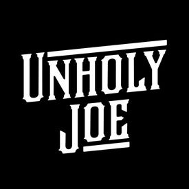 Bass player wanted for rock band UNHOLY JOE (gigs ready, 2nd EP to record)