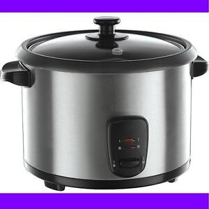 Olla electrica cocinar al vapor asar arrocera vaporera - Cocinar al vapor con vaporera ...