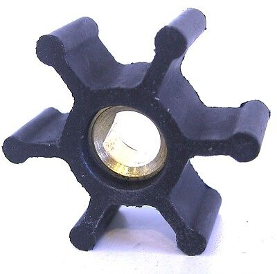 Little Giant 555110 360 Impeller Kit Portable Water Transfer Utility Pony Pump ()