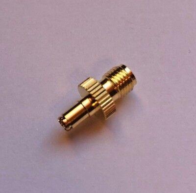 SMA Buchse TS9 Stecker Adapter LTE 4G geeignet für GigaCube online kaufen
