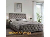 BEDS-🛏🔥🇬🇧-PANEL & divan-🎈ALL DESIGNS-QUALITY