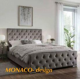 BEDS🙋♂️all types👍freee delivery 🚚