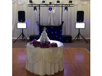 Vees Entertainment - DJ's, Disco & Live Music