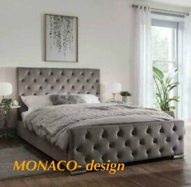 BEDS-🛌🛌-ALL DESIGNs- ✅delivery-🎈⚒️