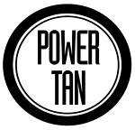 power_tan
