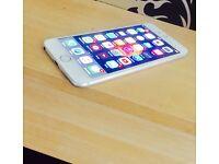 I phone 6plus 64 gb Unlocked